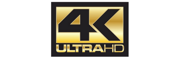 4K TV Installations