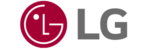 LG TV Repairs Melbourne