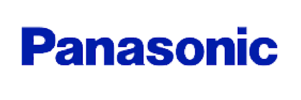 Panasonic TV Repairs Melbourne