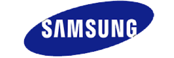 Samsung TV Repairs Melbourne